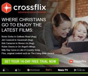 073117-crossflix
